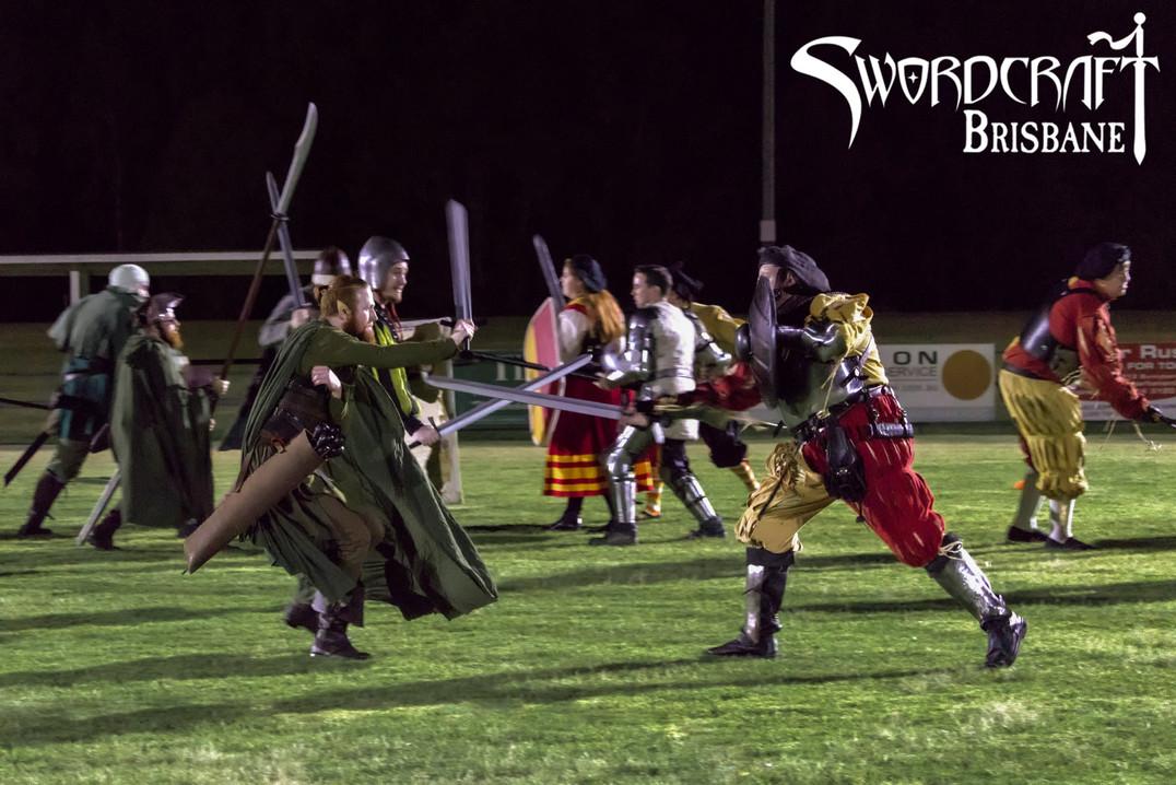 swordcraft brisbane larp 10