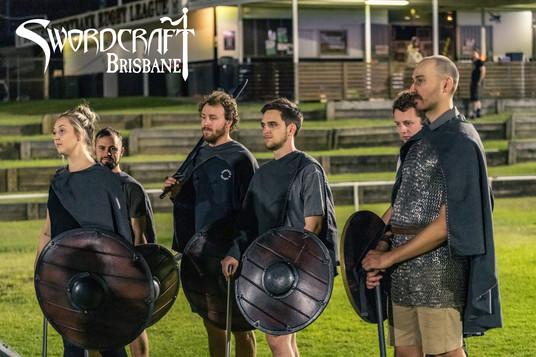 swordcraft brisbane larp 9