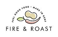 Fire & Roast_Logo design_RGB[M]-01.jpg