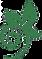 GreenLeaf_transparentBG.png