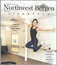 Northwest Bergen Lifestyle.JPG