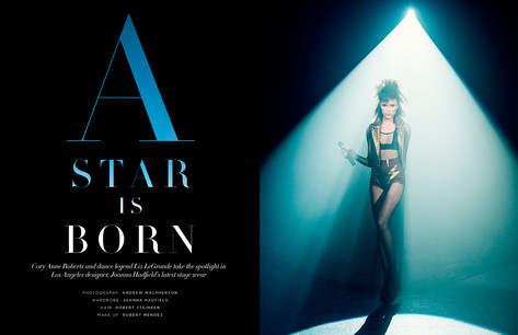 A Star is Born_1.jpg