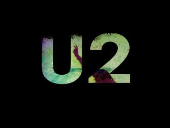 music_253.jpg
