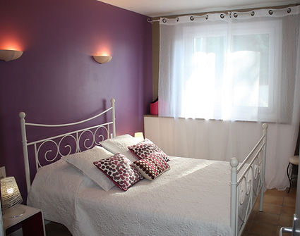 chambre-violette.jpg