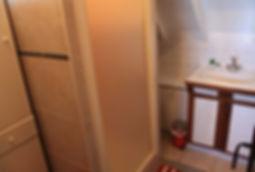 salle-de-bain-2.jpg