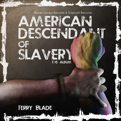 ADofS_The Album_TerryBlade_CoverFront_fi