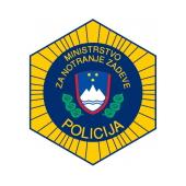 thumb_Logo-policija_1