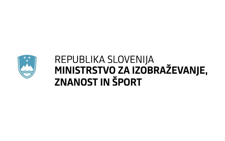 MIZS_slo_m