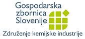 logo GZS ZKI 600.jpg