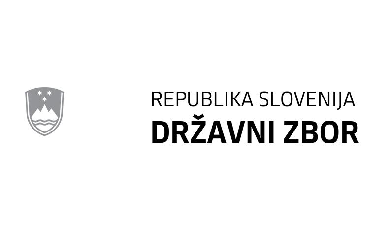 drzavni-zbor-vecji_edited