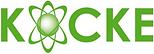 logo kocke.png