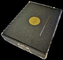 Trislojna valovita lepenka - embalaža, škatla