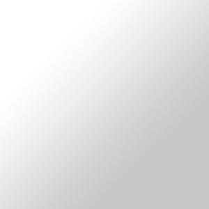 solos-realizacija-graficnih-idej-tisk-kuvert-oblikovanje.png