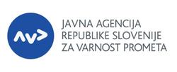 Logo-AVP