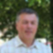 Igor Hrovatič, Varuh odnosov v verigi preskrbe s hrano