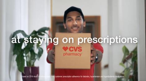 cvs pharmacy.png