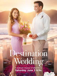Destination Wedding.jpg