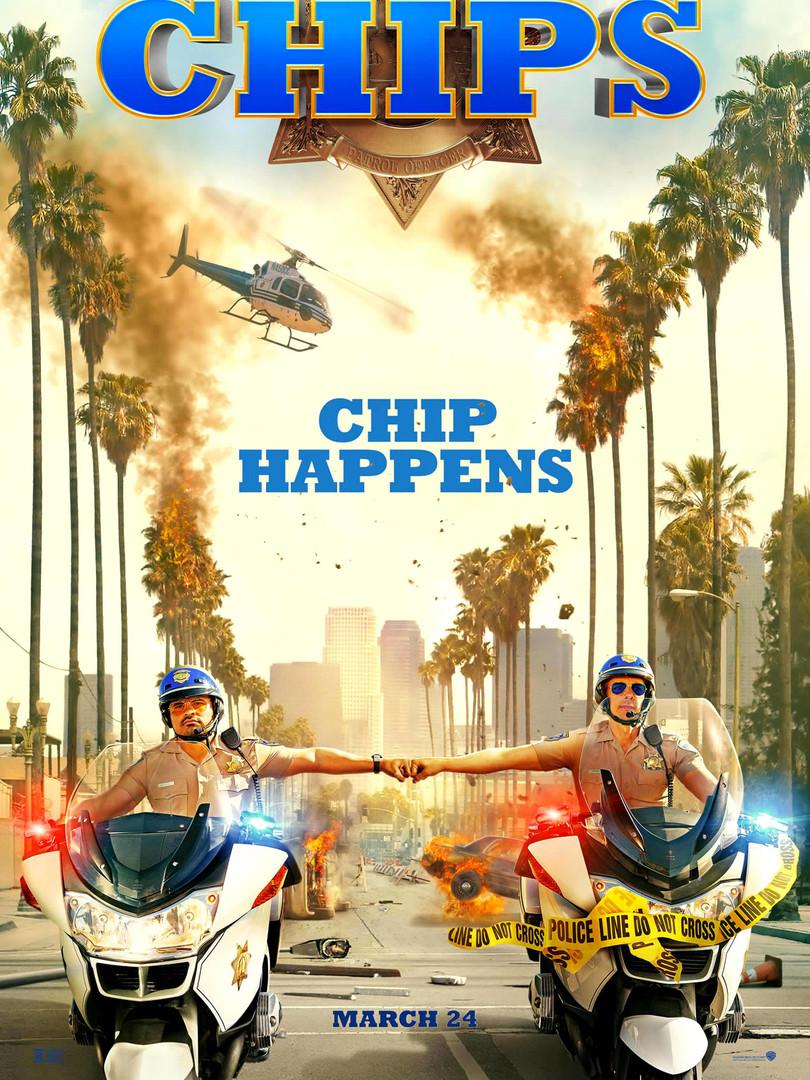chips-film-affiche-2.jpg