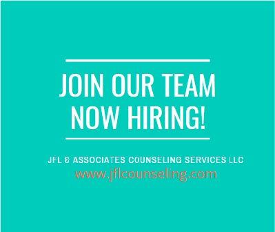 jfl.hiring post.jpg