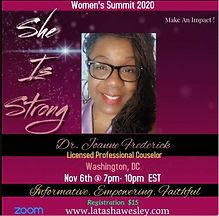Womens summit 2020.jpg