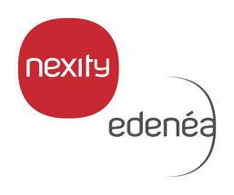 Vélojo, partenaire de Nexity Edenea Résidence Seniors