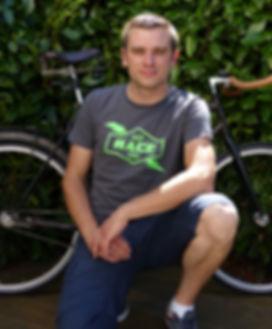 velojo rezé livraison à vélo dépannage