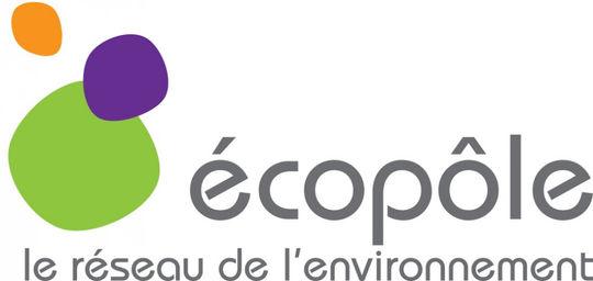 Ecopole & Vélojo