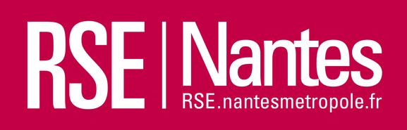 Vélojo, embassadeur de Nantes RSE
