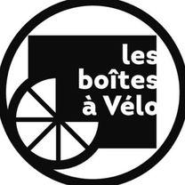 Boites à Vélo & Vélojo