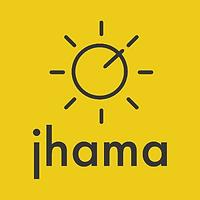 ESTUDIO JHAMA 02 centralizado.png