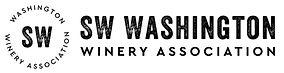 SWWWA-logo-horizontal-black.jpg