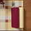 Thumbnail: Tovagliolo champagne 38X38 cm