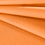 Thumbnail: Tovagliolo mandarino in Airlaid 40x40