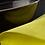 Thumbnail: Tovagliolo Giallo Limone 25X25 - 2 Veli