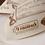 Thumbnail: Tovagliolo Pastain Fiberpack 38x38