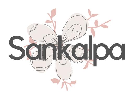 ¿Qué es un SANKALPA, cuál es su poder y cómo construirlo?