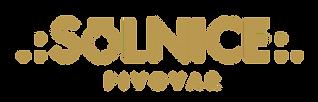 Solnice_pivovar_logo_doplnkove.png