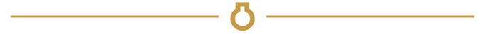 solnice-logo ICON-LINIE.png