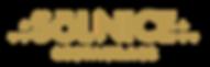 Solnice_restaurace_logo_doplnkove.png
