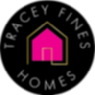 Tracey Fines - logo - circle-01.png