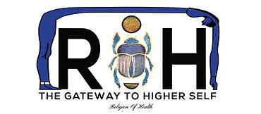 ROH Final Logo.png