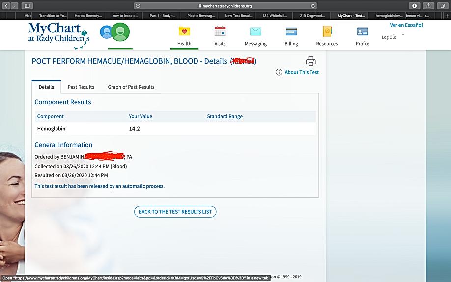 Hemoglobin Blog Lab work.png