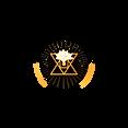 KABA_Logo_revised-01.png