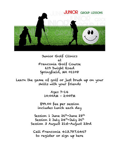 Junior Golf Clinic (1).jpg