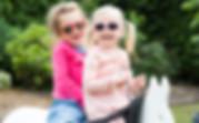 Kinderbrillenabteilung 1440 x 893.jpg