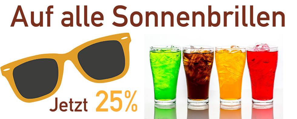 Summer Sale Homepage Slider.jpg