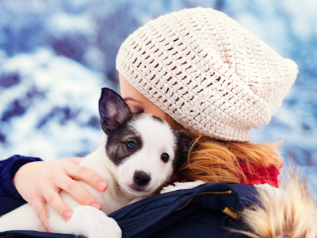 7 Tips for Winter Wellness: How to Thrive in the Darker MonthsBy Kate Gare