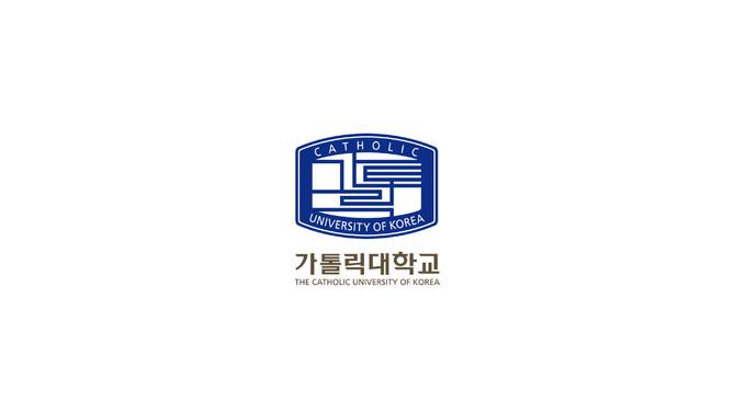 2017.04ㅣ가톨릭대학교, 한혜영 소장님 특강