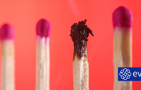 What is Burnout? Plus 5 Warning Signs You Should Not Ignore...