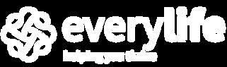 White-png-logo.png